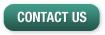 CMCLI - Contact Us